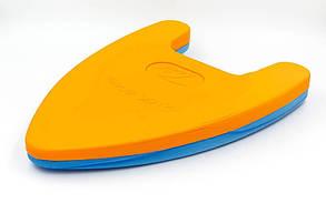 Доска для плавания EVA PL-5920, фото 2