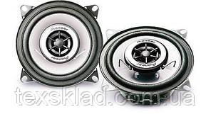 Колонки автомобильные SP-G1042R,  4.0″ (10 см)