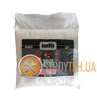 Budfix Фиброволокно армирующее 0.9 кг (12 мм)✵ Бесплатная доставка