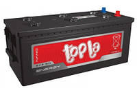 Аккумулятор 200Ah, 12V Topla Energy Truck MinDin720 (3)