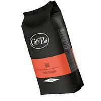 Кофе Caffe Poli Rossa Bar зерно 1000 г