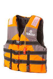 Cпасательный  жилет YM-5502