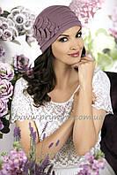 Женская зимняя шапка Willi Tina