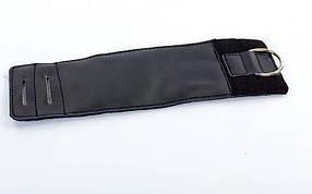 Манжет для голени и запястий Ankle Strap AS3001