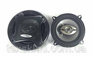 Колонки автомобильные SP-1372,  5″