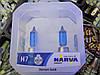 Автомобільна галогенова лампа Narva Range Power White H7 12V 55 W (виробництво Narva, Німеччина)