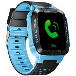 Умные часы Smart Watch Q51 Розовые