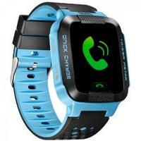 Умные часы Smart Watch Q51 Розовые, фото 1