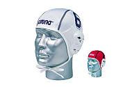 Набор шапочек для команды Водного Поло (17шт) AR-95179-74 WATER POLO CAP