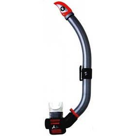 Трубка для плаванья Technisub 2-клапана