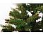 Елка искусственная ПВХ 150 см, фото 2