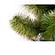 Сосна искусственная 250 см, фото 4