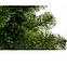 Сосна искусственная распушенная 1,5 м, фото 3