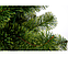 Сосна искусственная распушенная 1,2 м, фото 3