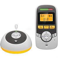Радионяня Motorola MBP161