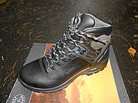 Ботинки Grisport Singe Gritex Vibram 12833 (42), фото 1