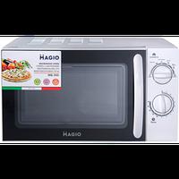 Микроволновая печь 700Вт Magio 256МG