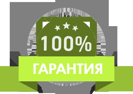 """Заказать просмотр:  ☎ +38 (048) 719-65-19 ЖК """"SMART"""" комплекс  квартир уникальный и лучший среди предложенных в Одессе."""