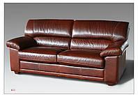 Диван кожаный ROMEO мод.411 , фото 1