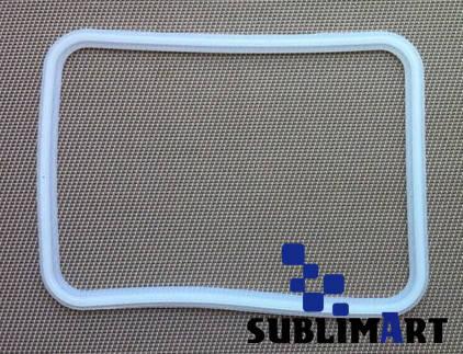 Уплотнительный силикон для ST-1520, фото 2