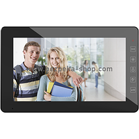 Видеодомофон QV-IDS4A08 (black)