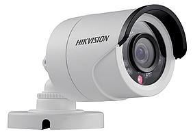 Видеокамера DS-2CE16D5T-IR/3.6