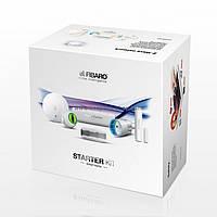 Комплект Fibaro Starter Kit