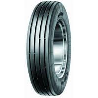 Всесезонные шины MITAS TT IM-06 4.00-10 4PR