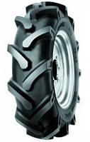 Всесезонные шины MITAS TT TS-03 5.0-10 4PR