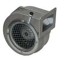 Вентилятор DP 120