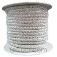 Шнур уплотнительный керамический