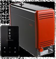 Парогенератор для хамама Helo HNS 34 Т1 3,4 кВт