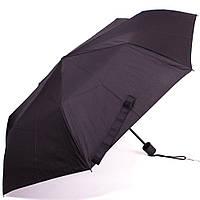 Зонт AIRTON #3510
