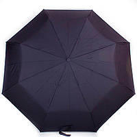 Зонт ZEST #43530