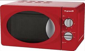 Печь микроволновая 700Вт ViLgrand VMW-7204