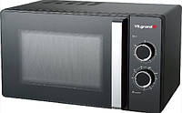 Печь микроволновая 800Вт ViLgrand VMW-8236G