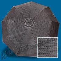 Зонт ZEST #43662-14