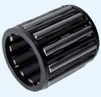 Подшипники роликовые радиальные с игольчатыми роликами - 4