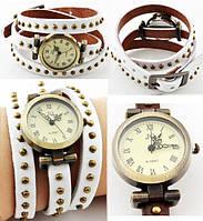 Женские наручные часы браслет JQ