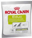 Royal Canin Educ - лакомство для собак 50 гр