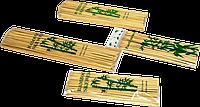 Палочки для шашлыка 2.5х20 см (200 шт/уп., 100 уп./ящ.)