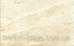 Плитка для стены Opoczno Amaro 30х45 крем
