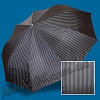Зонт ZEST #13953-1 клетка, фото 1
