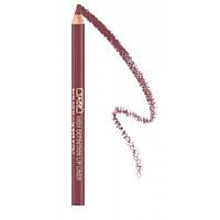 Карандаш для губ деревянный №325 Youngirl Lip Pencil GA-DE
