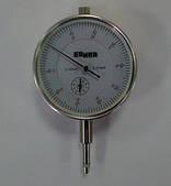 Индикатор часового типа ИЧ-10 (0-10 мм) без ушка