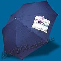 Зонт AIRTON #3511-16, фото 1