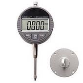 Цифровой индикатор часового типа ИЧЦ (0-25.4 мм) с ушком