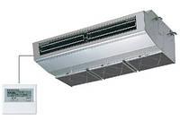Подвесной блок для кухни Mitsubishi Electric PCA-RP71HAQ, фото 1