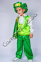 Карнавальный костюм Весенний Месяц