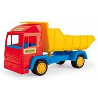 Wader Mini Truck Самосвал (39208)